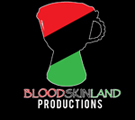 BloodSkinLand Productions