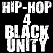 Hip-Hop 4 Black Unity